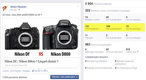 comment_avoir_plus_de_commentaires_sur_facebook