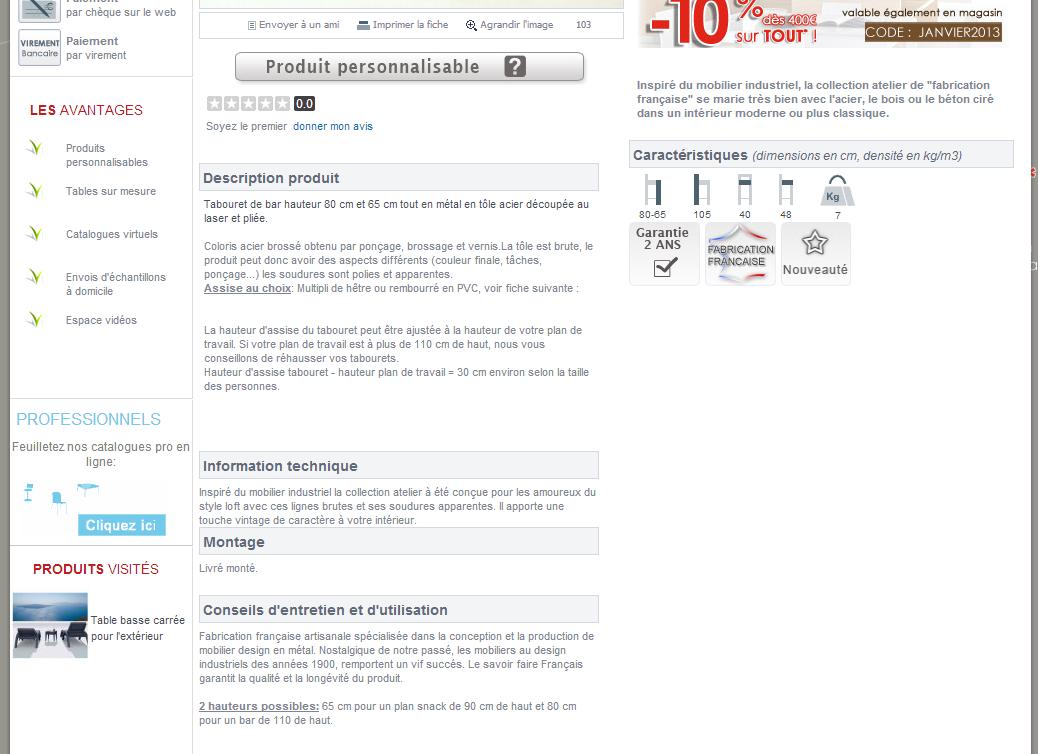 optimiser-description-produit-site-e-commerce