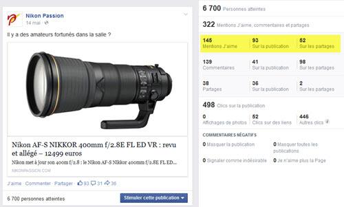 comment_avoir_plus_de_like_sur_facebook