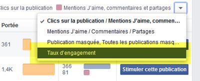 connaitre_taux_engagement_facebook_3