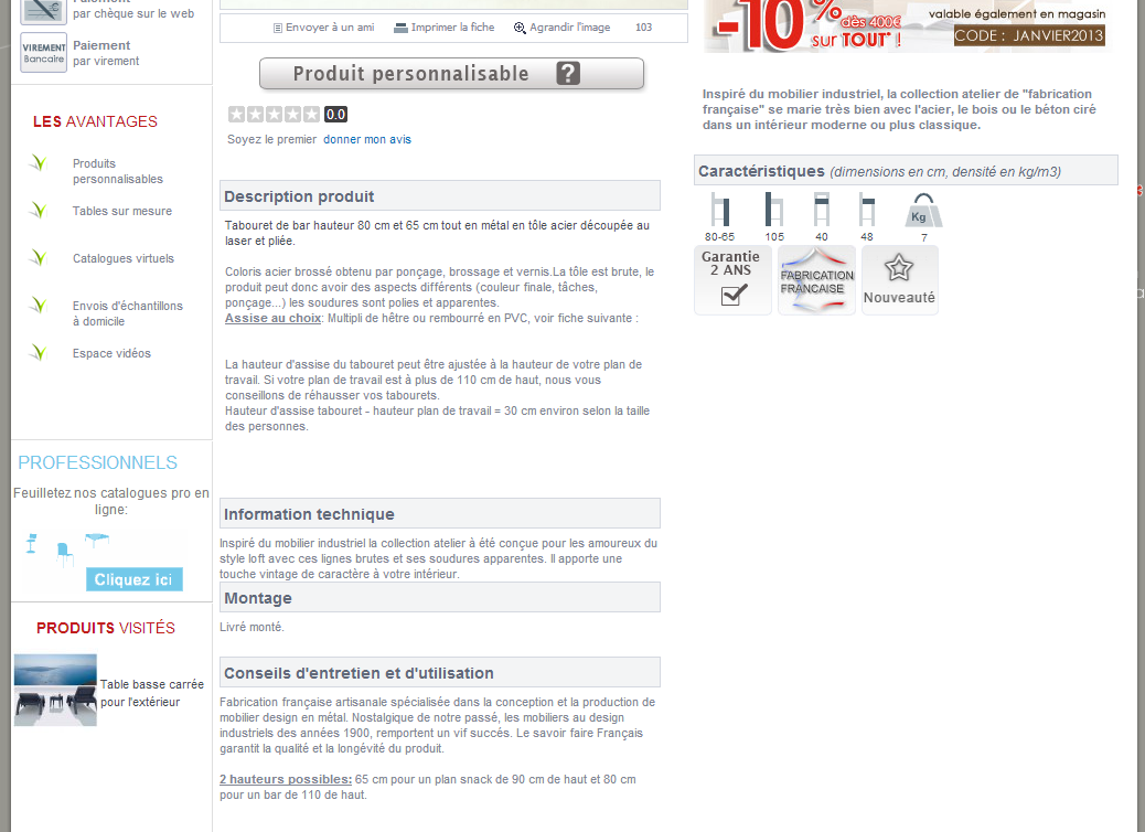 optimiser-description-produit-site-e-commerce
