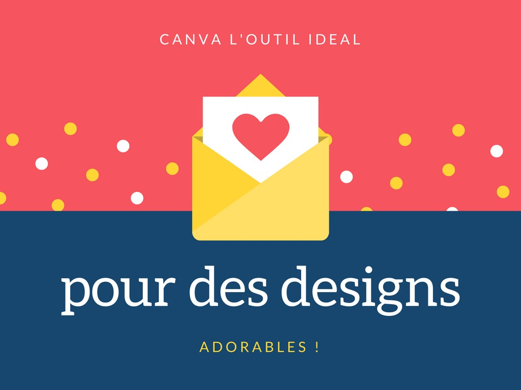 demo canva